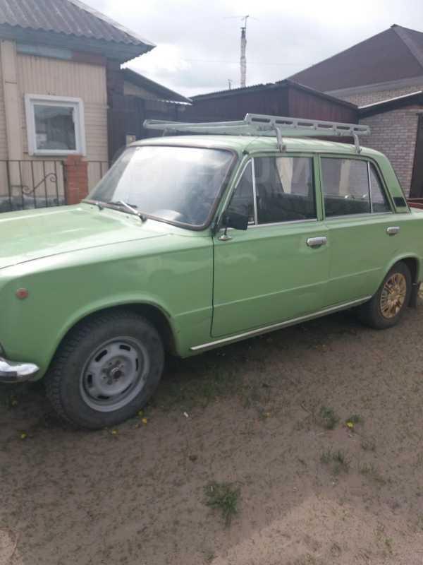 Лада 2101, 1985 год, 38 000 руб.