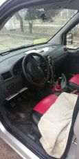 Ford Tourneo Connect, 2008 год, 380 000 руб.