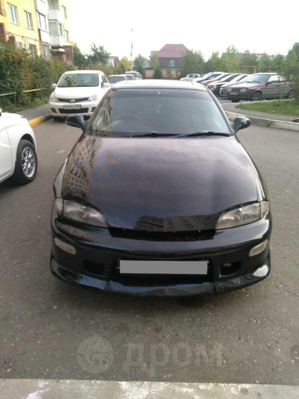 Toyota Cavalier, 1997 год, 185 000 руб.