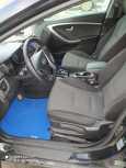 Hyundai i30, 2013 год, 520 000 руб.