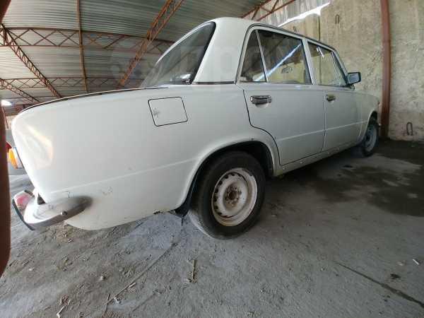 Лада 2101, 1973 год, 48 000 руб.