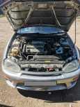 Mazda Autozam AZ-3, 1994 год, 150 000 руб.