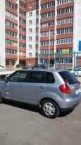 Mazda Verisa, 2006 год, 279 000 руб.