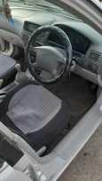 Toyota Corolla, 1999 год, 248 000 руб.