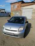 Toyota Passo, 2006 год, 229 000 руб.