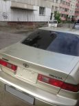 Toyota Camry Gracia, 1998 год, 215 000 руб.