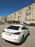 Mazda Mazda3, 2014 год, 860 000 руб.