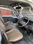 Toyota Hiace, 1986 год, 180 000 руб.