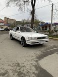 Toyota Cresta, 1991 год, 200 000 руб.