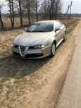 Alfa Romeo GT, 2004 год, 400 000 руб.
