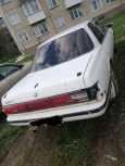 Toyota Cresta, 1990 год, 79 000 руб.