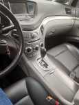 Subaru Tribeca, 2011 год, 990 000 руб.