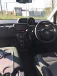 Toyota Porte, 2016 год, 645 000 руб.