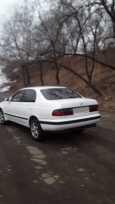 Toyota Corona, 1995 год, 127 000 руб.