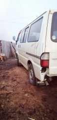 Mazda Bongo, 2012 год, 450 000 руб.