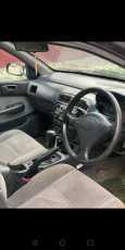 Toyota Carina, 1993 год, 59 000 руб.
