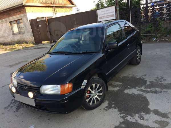 Toyota Corolla II, 1997 год, 120 000 руб.