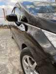 Honda Odyssey, 2014 год, 1 099 000 руб.