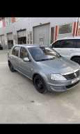 Renault Logan, 2011 год, 200 000 руб.