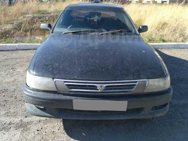 Toyota Vista, 1994 год, 95 000 руб.