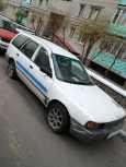 Nissan AD, 1998 год, 60 000 руб.