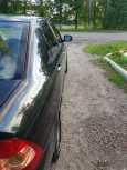 Toyota Corolla, 2004 год, 160 000 руб.