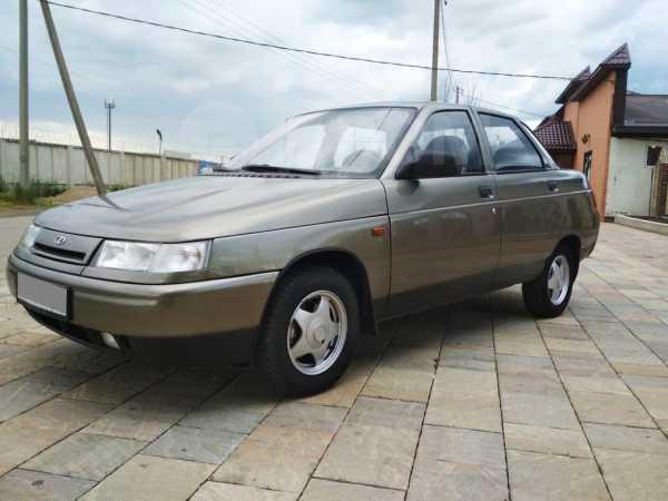 Лада 2110, 1999 год, 110 000 руб.