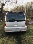 Mitsubishi eK Wagon, 2005 год, 180 000 руб.
