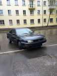 Toyota Scepter, 1993 год, 120 000 руб.