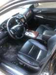 Toyota Camry, 2012 год, 795 000 руб.