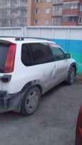 Mitsubishi RVR, 1998 год, 125 000 руб.