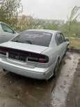 Subaru Legacy B4, 2001 год, 145 000 руб.