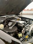 Lexus LX470, 2005 год, 1 377 000 руб.