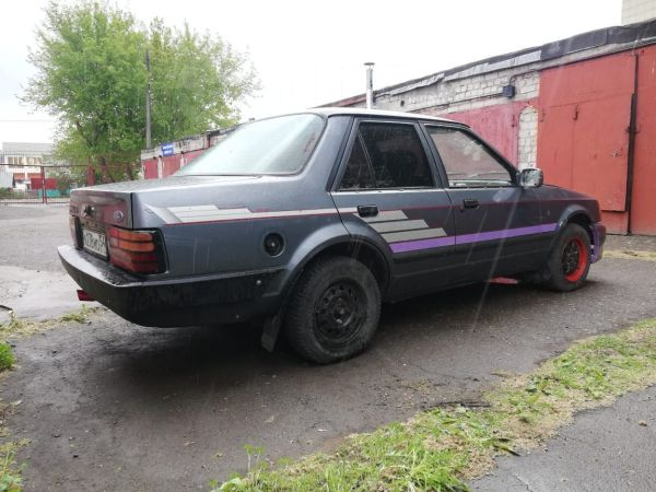 Ford Orion, 1988 год, 35 000 руб.