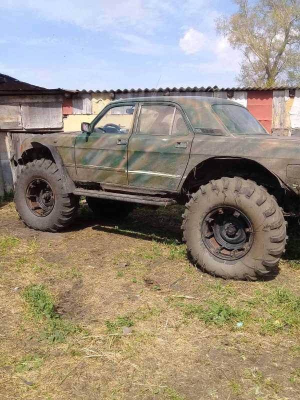 Прочие авто Самособранные, 2018 год, 100 000 руб.