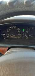 Toyota Cresta, 1998 год, 319 999 руб.