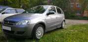Opel Corsa, 2005 год, 180 000 руб.