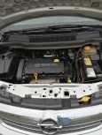 Opel Zafira, 2012 год, 430 000 руб.