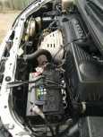 Toyota Ipsum, 2002 год, 445 000 руб.
