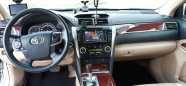 Toyota Camry, 2013 год, 799 000 руб.