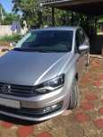Volkswagen Polo, 2018 год, 725 000 руб.