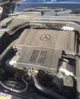 Mercedes-Benz S-Class, 1997 год, 970 000 руб.