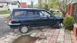 ИЖ 21261 Фабула, 2004 год, 75 000 руб.