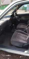Toyota Carina, 1988 год, 75 000 руб.