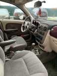 Chrysler PT Cruiser, 2001 год, 150 000 руб.
