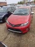 Toyota Auris, 2014 год, 840 000 руб.