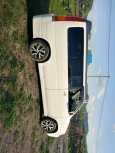 Honda Stepwgn, 2000 год, 440 000 руб.