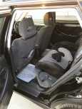 Honda Orthia, 2000 год, 240 000 руб.