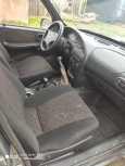 Chevrolet Niva, 2006 год, 140 000 руб.