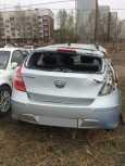 Hyundai i30, 2010 год, 70 000 руб.